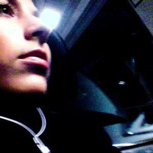 Profile picture for Nadine Tornatzky