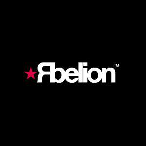 Profile picture for Rbelion