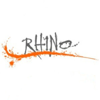 Rhino Gravity
