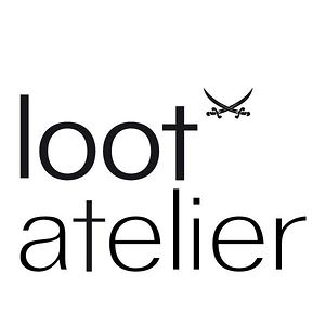 Profile picture for loot atelier