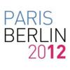 Paris Berlin 2012