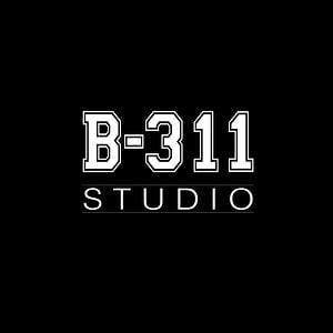 Profile picture for B-311 STUDIO