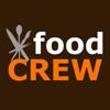 Food Crew