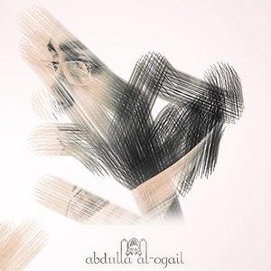 Profile picture for Abdulla Al-Ogail