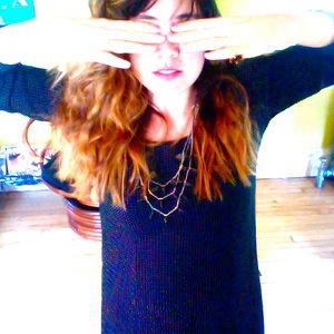 Profile picture for Erika Ochoa