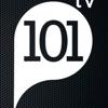 101tvMalaga