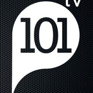Profile picture for 101tvMalaga