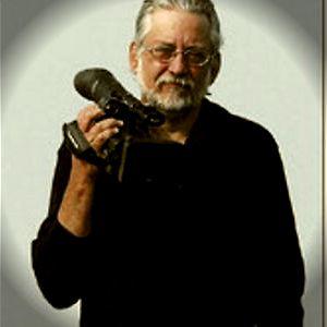 Profile picture for Al Bergstein