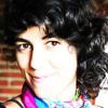 Andrea Loyola