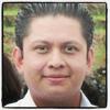 Juan Carlos Corzo