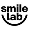 SmileLab