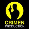 crimen production