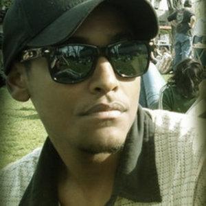 Profile picture for gabrielribeiro
