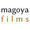 Magoya Films