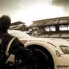 Doug Peterson Racing