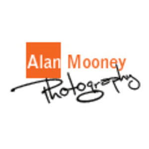 Profile picture for AlanMooney