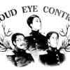 cloudeyecontrol