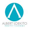 Albert Loekito Films