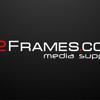 x2Frames.com