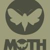 Moth Records