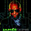 James Dore
