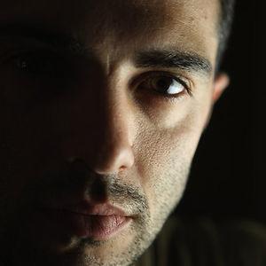 Profile picture for Luke Fuda