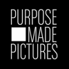 Purpose Made Pictures