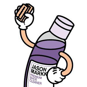 Profile picture for Jason Markk