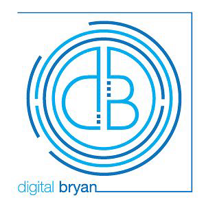 Profile picture for Bryan Waddell