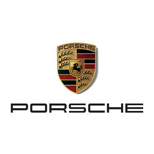 Profile picture for Porsche Sverige