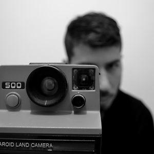 Profile picture for giorgos iatridis