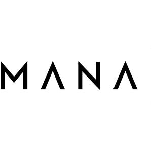 Profile picture for ManaMediaGroup