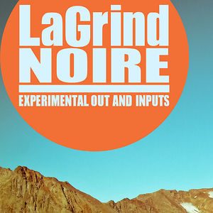 Profile picture for LaGrind Noire