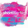 ShortPlayFilms