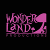 Wonderland Prod