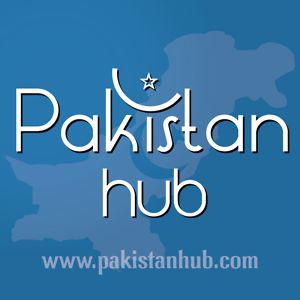 Profile picture for PakistanHub.com