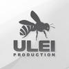 Ulei Production