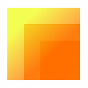 Profile picture for Generation Church