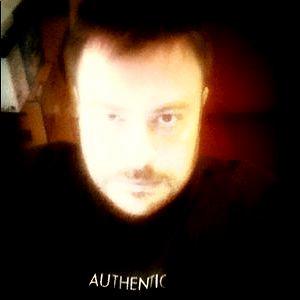 Profile picture for Mario Mariotto Haidar
