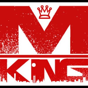 Profile picture for MkInG Production