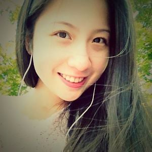Profile picture for Shanshan Mei