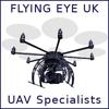 Flying Eye Uk