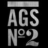 AGSno2