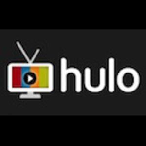Profile picture for hulo