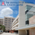 UA Cancer Center