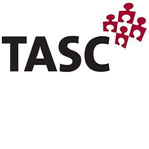 Profile picture for TASC