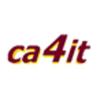 CA4IT Videos