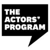 The Actors' Program NZ