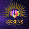 Sixsens