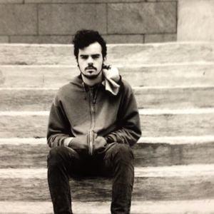 Profile picture for Kenneth Guglielmino
